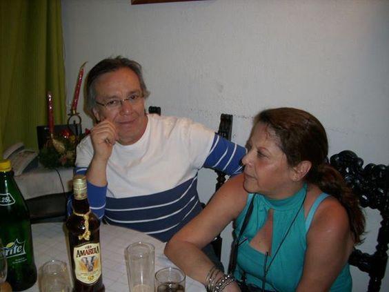 El Gran Vitoko: OPERACIÓN SANTA PATRICIA 2.0, EL REGRESO (281ª PAR...: