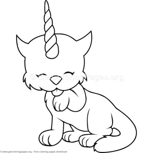 Unicorn Coloring Pages Super Coloring Page 7 Getcoloringpages Org Unicorn Coloring Pages Coloring Pages Rainbow Unicorn Birthday Party