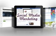 we help you bring in more leads by utilizing every known method of internet marketing