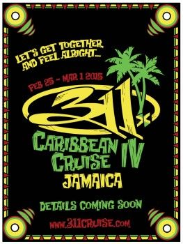 311cruise4-black background announcement