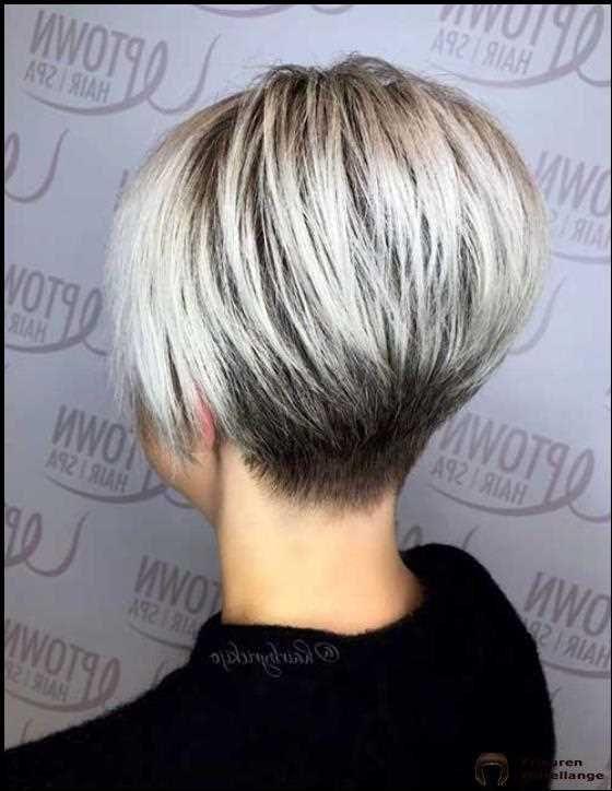 Beste Kurze Wedge Haarschnitte Fur Schicke Frauen 2019 Frisuren Kurze Haare Stufen Bob Frisur Kurz Blond Haarschnitt Kurze Haare
