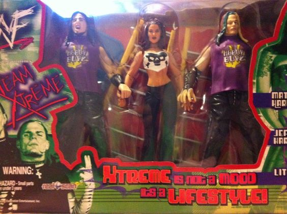 Wwe Toys For Boys : Wwe action figures and lighter on pinterest