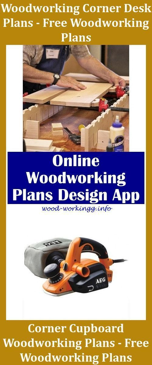 Fine Woodworking Plans Index Easy Dresser Woodworking Plans Woodworking Plans Clothes H Dresser Woodworking Plans Stool Woodworking Plans Woodworking Plans Diy