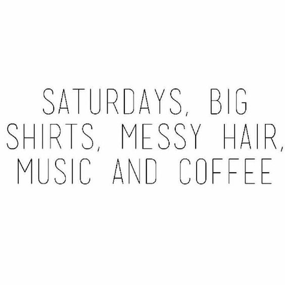 Happy Saturday!  #baersden #style #fashionista #fashionblogger #fashion #instafashion #women #memphis #shoplocal #shoplaurelwood #spring