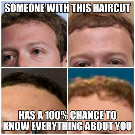 Meme S Quotes Memes Its Memes Laughing Memes Memes Quotes Funnie Memes I Meme Truthful Memes Happ Funny Relatable Memes Stupid Funny Memes Stupid Memes