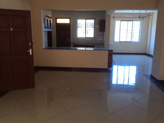 if the sea is calling you there are some fabulous seafront properties available for you to choose from seafront property nyali mombasa kenu2026