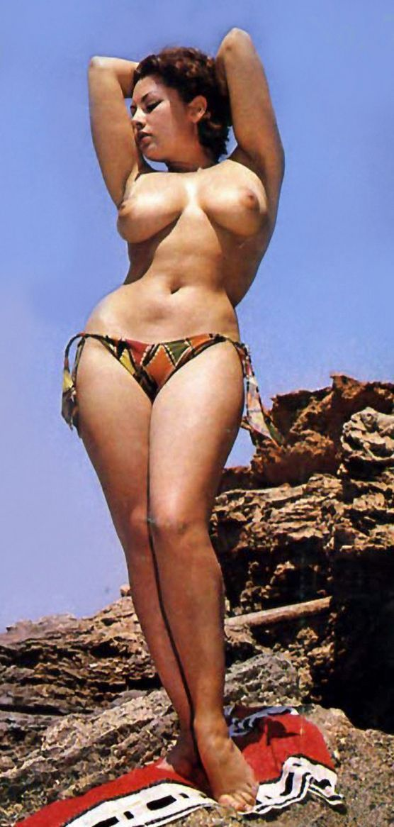 june palmer | Pamela green, Glamour modeling, British films