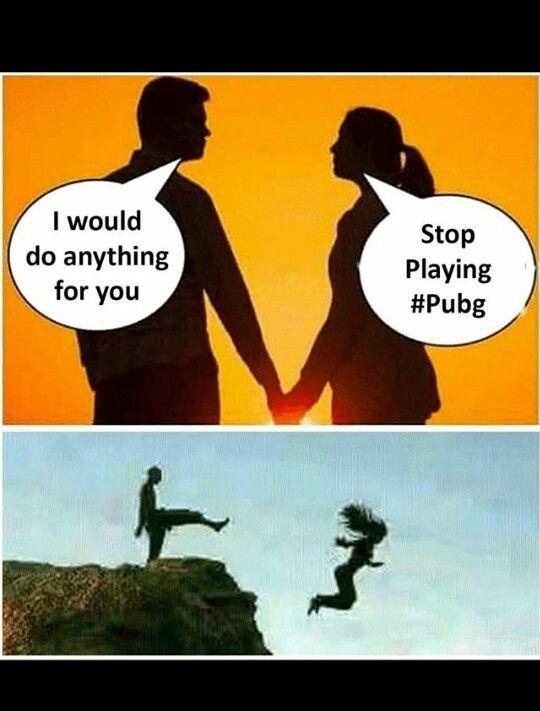 Jot Funny Boyfriend Memes Funny Comics Funny Memes