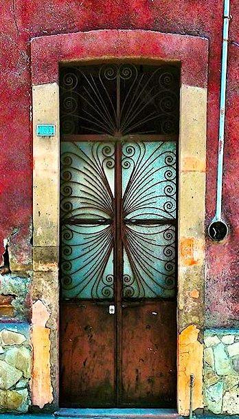Doors - León, Guanajuato, México https://www.gumtree.com/…/premium-door-and-furni…/1178411762