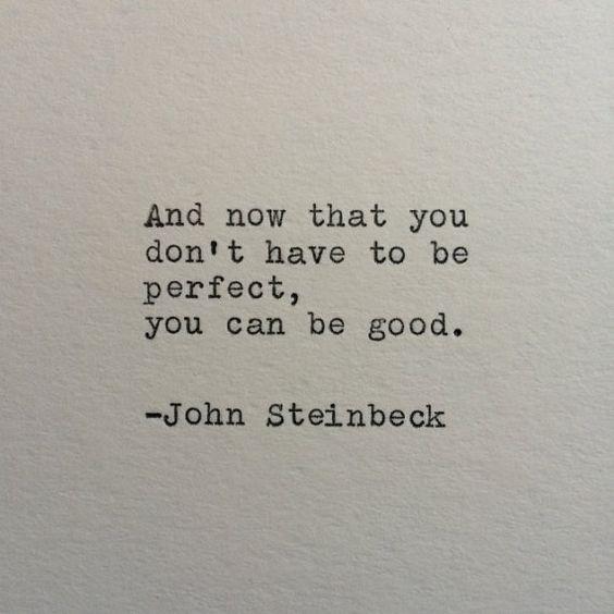 John Steinbeck östlich von Eden Angebot gemacht von WhiteCellarDoor: