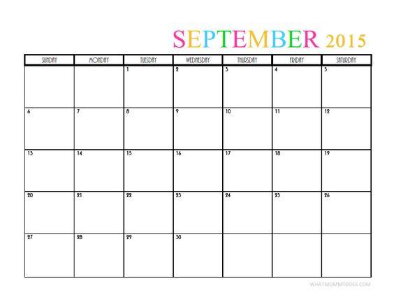 Year Calendar Pretty : Pinterest the world s catalog of ideas