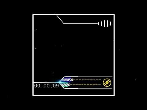 Spectrum Quotes Literasi Terbaru Bars Y Bass Cek Deskripsi Youtube Jenis Huruf Tulisan Manipulasi Foto Karya Seni Garis