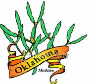 Dynamic Art Camps in #Oklahoma
