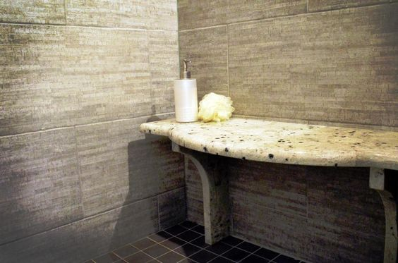 Transfer-Shower-Bench.jpg 1,024×678 pixels
