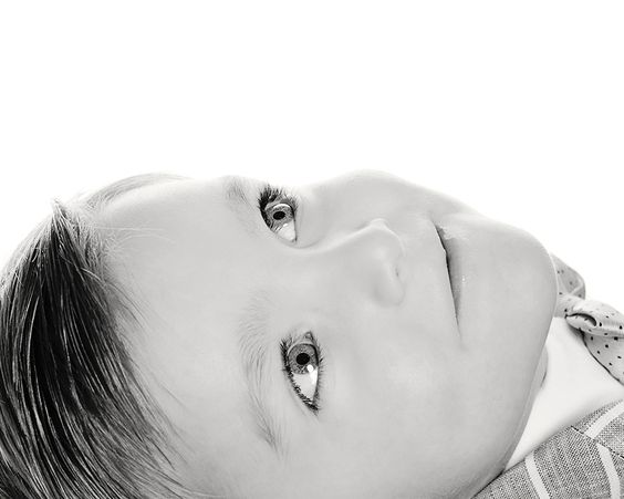 www.frostedproductions.com | #children #photographer #white #backdrop #studio #photography #cute #ideas #for #child #portraits #little #boy