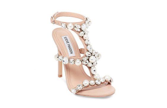 Modest Shoes