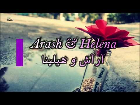 Mohamed Hamaki A7la 7aga Feki محمد حماقى احلى حاجة فيكى Songs Music Youtube
