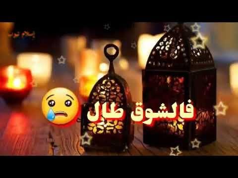 يا نور الهلال اقبل تعال ماهر زين حالات واتس Youtube Christmas Bulbs Christmas Ornaments Novelty Lamp