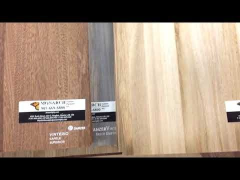 Monarch Custom Plywood Inc Danzer Vinterio Natural Wood Lumber Component Veneers T 905 669 6800 Youtube Wood Lumber Veneers Hardwood Lumber