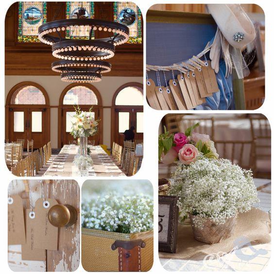 .: Wedding Inspiration, Babies, Vintage Wedding, Centerpiece Baby S, Baby S Breath Wedding, Baby S Breathe, Photography Blog