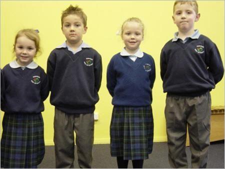 school uniforms in public schools   school uniforms  pros and cons    school uniforms in public schools   school uniforms  pros and cons