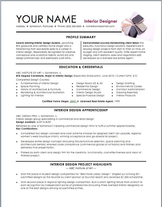 interior design resume template   interior design resume template    interior design resume template   interior design resume template we provide as reference to make correct