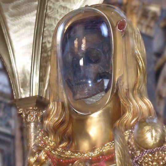 maria Basiliek van Sint Maximan - Google zoeken