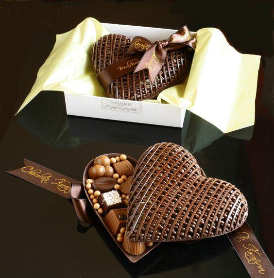 ehrfurchtiges poldis wohnzimmer am besten bild der fbbdabebaa chocolate factory chocolate art