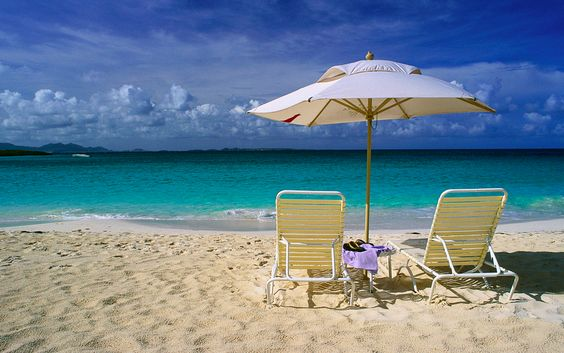 10 Tips to Save Money on Your Next Vacation, Mexico June 2013!!!