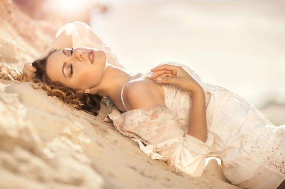As belas e sensuais modelos na fotografia de Maarten Quaadvliet - Jolien