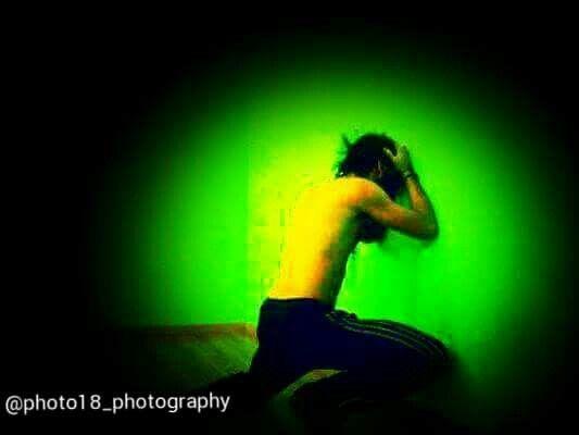 Alumno de teatro 2008 en buenos aires #actor #actuacion #teatrobuenosaires #teatro  #concursodefotografia #fotoamateur #fotoaficionado #participaygana #fotografos #fotografia #concurso #arte #photographers #imagen