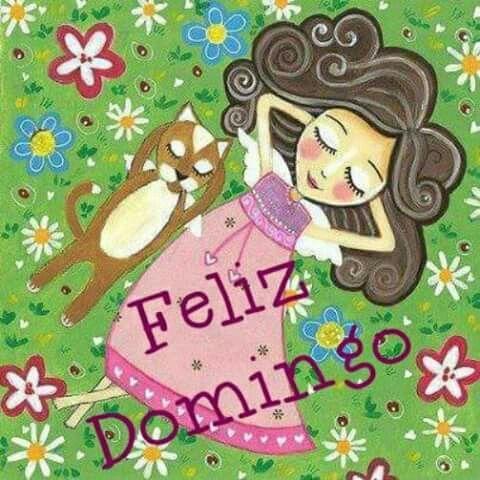 Feliz Domingo. - Página 13 8f58bcd73ab3e668acfb94eff8a79497