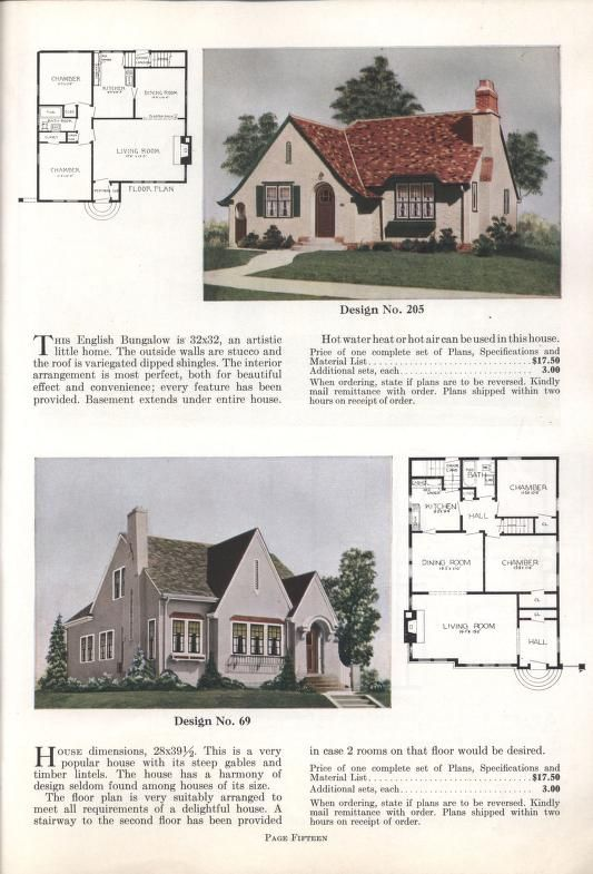 Practical Homes 6th Ed Historic Preservation Architecture Dream Cottage House Plans