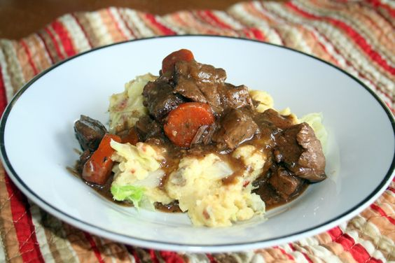 explore stew colcannon braised stew and more stew beer