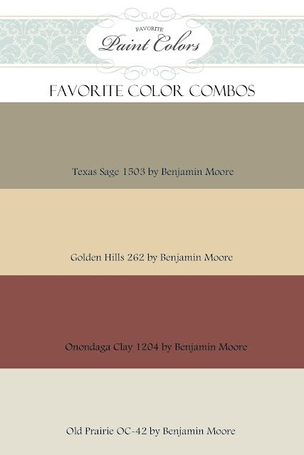 Paint Color Combos And Pictures To See What They Look Like In A Room These Would Look Fabulous