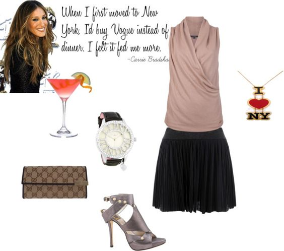 """""""Untitled #516"""" by joanne1law ❤ liked on Polyvore"""