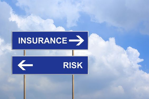 What Is A Captive Liability Insurance Casualty Insurance