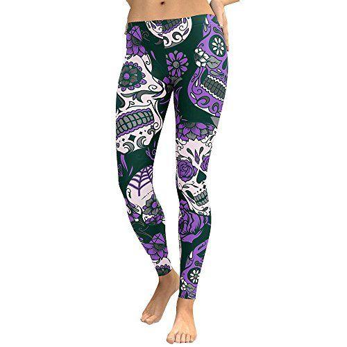 Donna X-Bionic Running Lady OW Pants Long Pantaloni