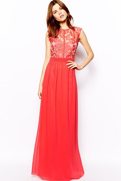 10 best guest of the wedding dresses wedding style and for Destination wedding dresses for guests