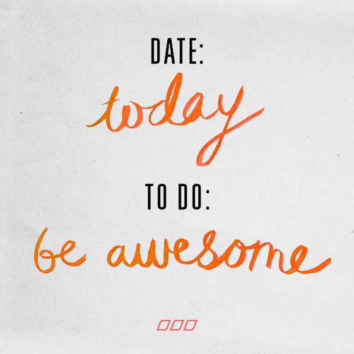 Be Fit Motivation: Encouragement, Healthy Quotes, Awesome Poster, Motivational Quotes, Inspirational Quotes, Quotes Quotes, Inspiration Quotes, Confidence Quotes
