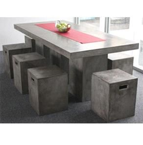 1000 images about cement on pinterest cement concrete coffee table and furniture cement furniture