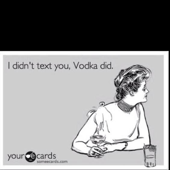 Story of my life haha