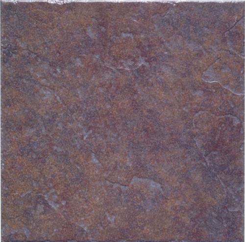 Interceramic Sonora Cotto 16x16 13x13 HD Ceramic