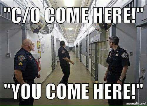 Corrections Corrections, Jails, Prisons Pinterest