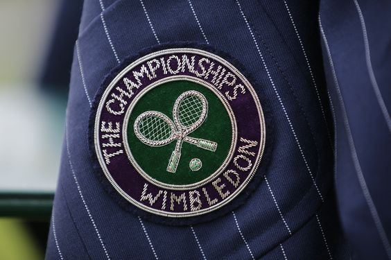 The Championships, Wimbledon 2016 - Official Site by IBM