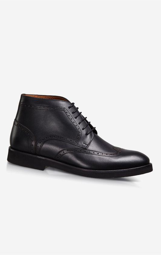 Akcesoria Wiosna Lato 2019 Krawaty Spinki Szale Paski Meskie Sklep Vistula Pl Dress Shoes Men Shoes Dress Shoes