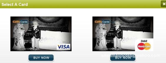 credit card magnetic strip printer