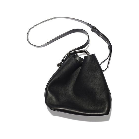 Handbags Goop ❤ liked on Polyvore featuring bags, handbags, purses, handbag purse, purse bag, man bag, hand bags and handbags bags