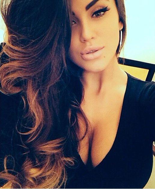 Image result for hot girl selfie