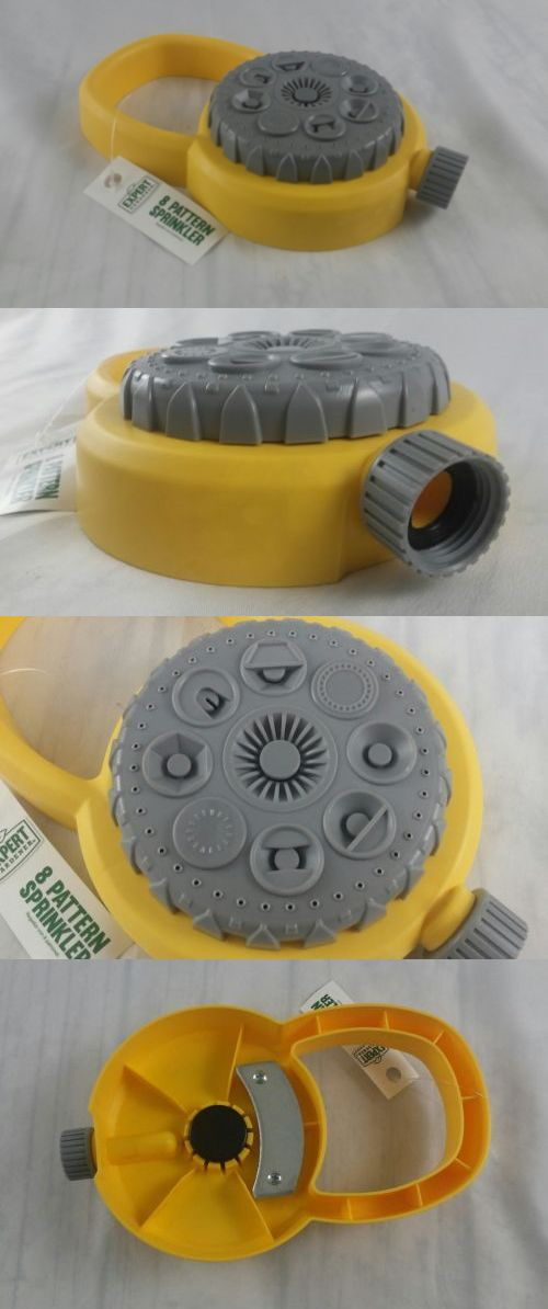 8f64a34304f45a44aa7080c15d5466da - How To Adjust Expert Gardener Impact Sprinkler